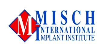 misch-international